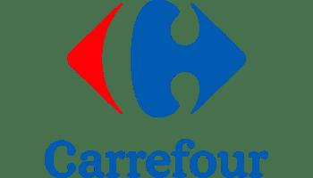Carrefour Ajaccio