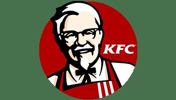 KFC Ajaccio