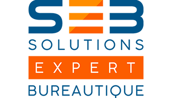 Solutions Expert Bureautique