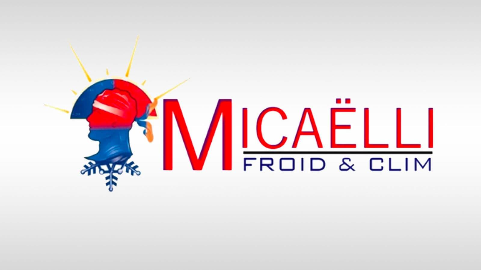 Micaelli Froid & Clim est en ligne !
